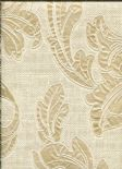 Regalis Wallpaper M7937 By Murella For Colemans
